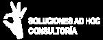 Adhoc Consultoría: contabilidad flexible para crecer tu negocio